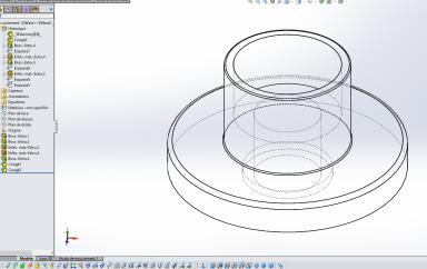 Roulement design2
